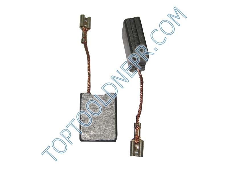 Угольная щетка Арсенал УШМ-230/2400 7,5х16