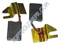 Угольная щетка Титан молоток ПМ2050