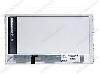 """Матрица 15.6"""" 30pin LP156WH4-TPP2 для ноутбука"""