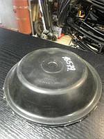 Диафрагма тормозной камеры  тип - 20 ЗИЛ - 130 ДК