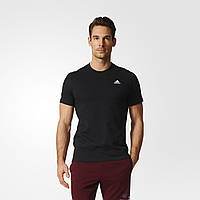 Мужская футболка Adidas Performance Essentials Base (Артикул: S98742), фото 1