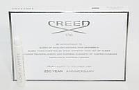 Creed Love in White - Парфюмированная вода (Оригинал) 2,5ml (пробник)