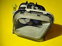 Фара противотуманная левая L Mercedes w210/s210 1995 - 2003 710305050001 Magneti marelli