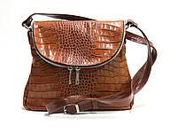 Сумка женская кожаная Artis Bags 996-4849-4778-1