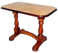 стол обеденный Элегант  ТИС 760х600х1000мм