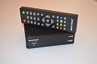 World Vision T57M - DVB-T2 Тюнер Т2, фото 1