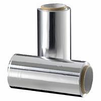 Фольга алюминиевая (плотность 0,012мм) 25м