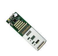 Тестер клавиатур ноутбуков универсальный QK- AK5
