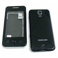 Корпус для Samsung C6712 (HC)