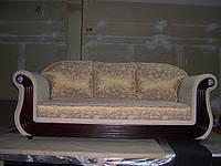 Элитный диван для гостинной