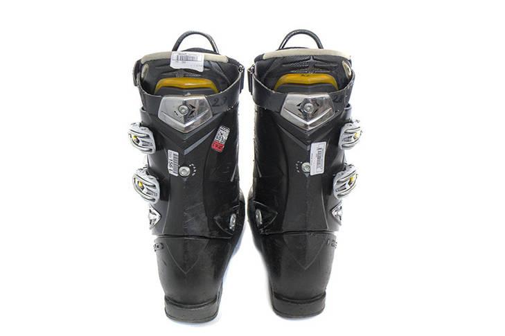 Лыжные ботинки Head Edge 97 АКЦИЯ -20%, фото 3
