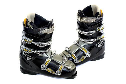 Лыжные ботинки Head Edge 97 АКЦИЯ -20%, фото 2