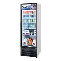 Витрина холодильная Turbo Air FRS-401RP