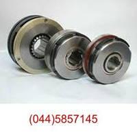 Электромагнитные тормозные муфты ЭТМ 056  муфта ЭТМ 066