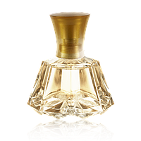 30862 Оriflame. Парфюмерная вода Oriflame Giordani Gold, 30 мл. Орифлейм 30862