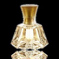30862 Оriflame. Парфюмерная вода Oriflame Giordani Gold. Орифлейм 30862.