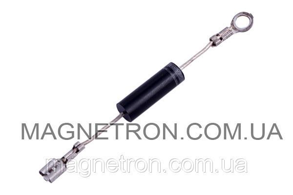 Диод RG207 для СВЧ печи LG 6021W3B001R (code: 00532)