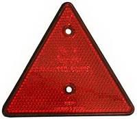 Світловідбивач  трикутник ФП-401Б