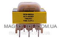 Трансформатор для СВЧ печи SLV-1933EN Samsung DE26-00034A (код:00527)