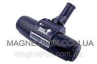 Щетка для пылесоса LG 5249FI1407A original (код:02382)