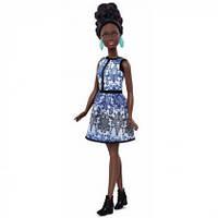 """Кукла Barbie (Барби) """"Модница"""" DGY54"""