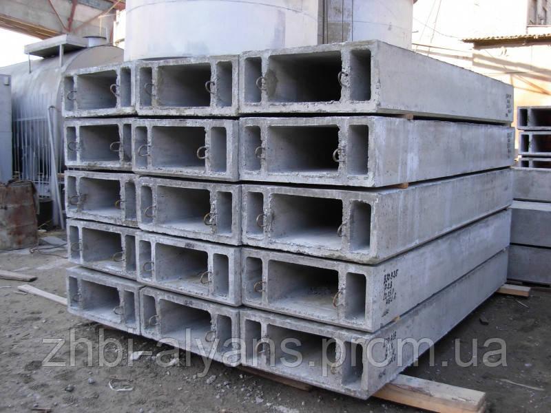 Вентиляционные блоки для сооружений высотой до 10 этажа