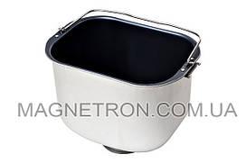 Ведро (контейнер) для хлебопечек Moulinex OW2000 SS-186082 (code: 00305)