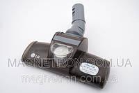 Щетка к пылесосу LG Sani Punch 5249FI1411A (5249FI1411K) (код:00222)