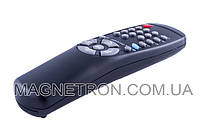 Пульт для телевизора Samsung AA59-00104D (код:00901)