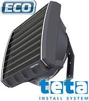 Тепловентилятор Proton ECО