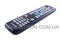 Пульт для телевизора Samsung AA59-00431A (код:00695)