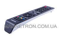 Пульт для телевизора Samsung BN59-00531A (код:03923)