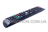 Пульт для телевизора Samsung AA83-00655A (код:01929)
