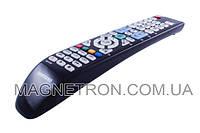 Пульт для телевизора Samsung BN59-00706A (код:00750)