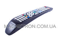 Пульт для телевизора Samsung BN59-00938A (код:02383)