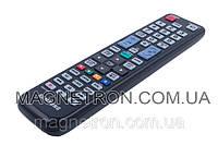 Пульт ДУ для телевизора Samsung BN59-01014A (код:00720)