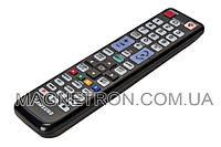 Пульт для телевизора Samsung BN59-01039A  (код:00723)