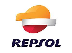 Масло Repsol 5w50 синтетическое