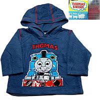 Кофта Thomas & Friends 86