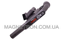 Ручка шланга + круглая насадка для пылесосов Rowenta RS-RT2501 (код:02777)