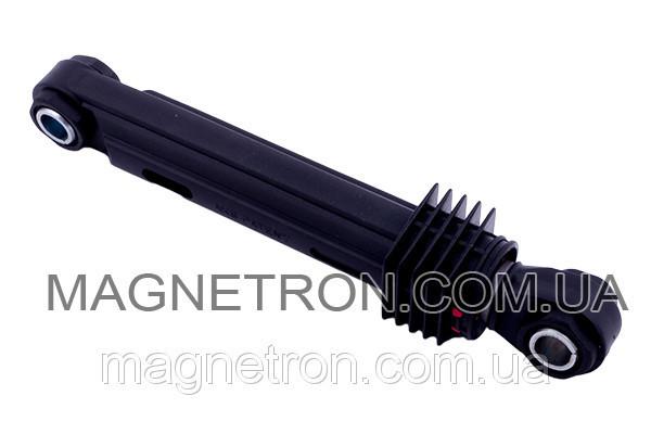 Амортизатор бака для стиральных машин Samsung 100N DC66-00343G (code: 02092)