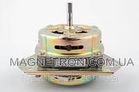 Двигатель (мотор) отжима для стиральной машины полуавтомат YYG-60 (код:01413)