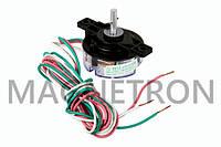 Таймер центрифуги для стиральной машины DXT-5 (код:01935)