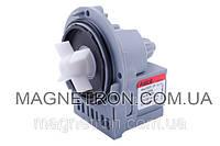 Насос (помпа) для стиральной машины M231 XP 40W Askoll (code: 01406)