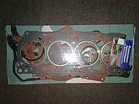 Комплект прокладок МТЗ для ремонта двигателя Д 245