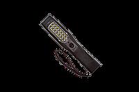 Светильник аккумуляторный Lena Lighting CROP 21xLED