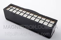 Выходной фильтр HEPA10 ZVCA712S (A7190150.00) для пылесоса Zelmer 793624 (код:02037)