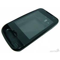 Корпус для Samsung S5560 (HC)