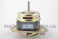 Двигатель (мотор) для стиральной машины полуавтомат XD-160  (код:01411)