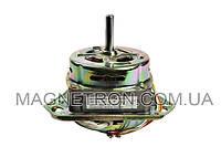 Двигатель стирки для стиральной машины полуавтомат XD-100 (код:00345)